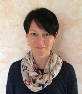 Katja Weißgerber