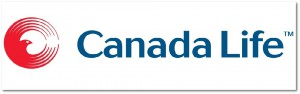 Canada-Life-logo2