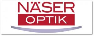 Näser Logo