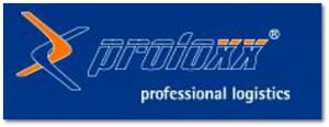 Proloxx