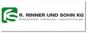 Rinner & Sohn
