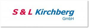 SundL_Kirchberg