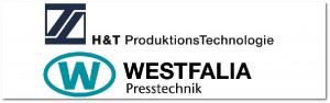 h+t und Westfalia