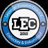 lec_logo-e1399627301852