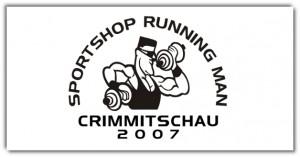 Crimmtschau RM Logo neu