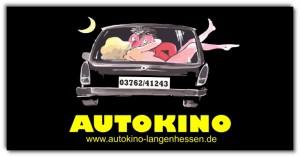 Logo Autokino neu
