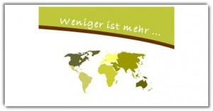 Logo RB Weniger
