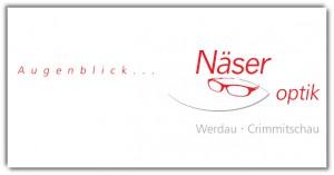 Naeseroptik-Werbung2__100x40cm