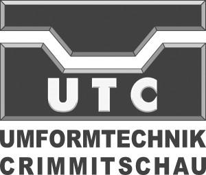 UTC-Logo NEU
