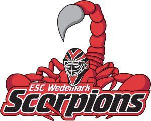 Logo_ESC_Wedemark-Scorpions