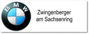 BMW Zwingenberger