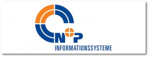 NP_Logo_groß