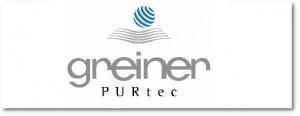 PURtec Logo JPG 300dpi
