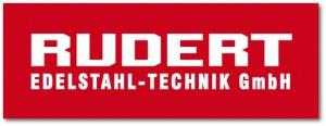 Rudert_Logo_weiß