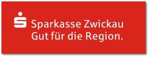 SPK Zwickau_Gut für die Region