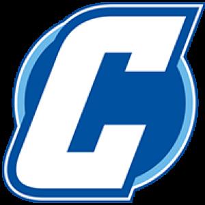 chemnitz-crashers-logo-600x600