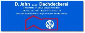 dachdeckerei_jahn_druck