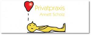physio-scholz