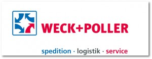 weck+poller_logo