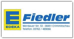 Fiedler_Logo
