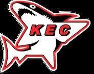 kec_logo