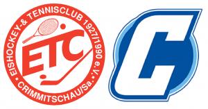ETC + Chemnitz Logo